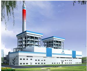 国电华北电力有限公司廊坊热电厂