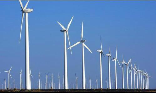 内蒙古北方龙源风力发电有限公司